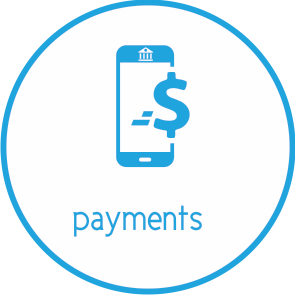 2D Payment Gateway, Zero Setup Fee, Get Approved, Hassle Free