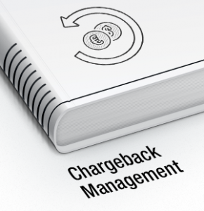 No Chargeback Payment Gateway