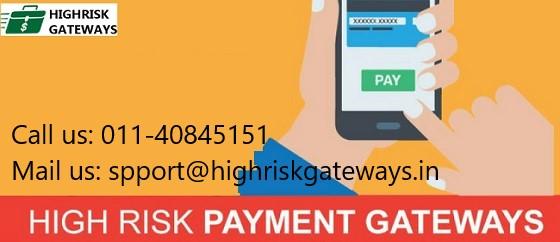 international-payment-gateway