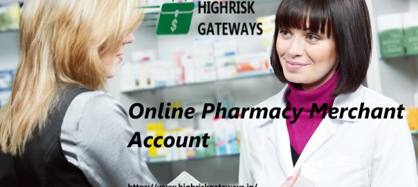 Pharmacy-Payment-gateway