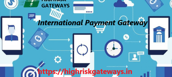 International-Payment-gateway-Provider