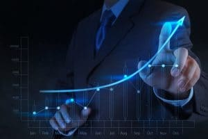 Forex Trading Payment Gateway