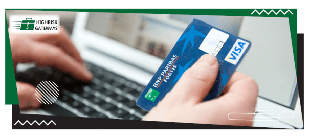 Get Your Own Non-3d Payment Gateway